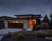 1753 Sw Troon  Avenue, Bend image