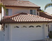 20173 Zimmerman Place, Canyon Country image