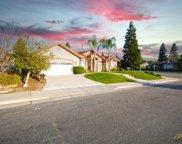 6001 Benbasset, Bakersfield image