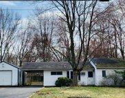 23 Springdale Road, South Brunswick NJ 08824, 1221 - South Brunswick image