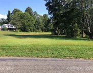 363 Cashiers Valley  Road, Brevard image