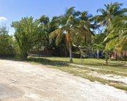 1730 United Street, Key West image