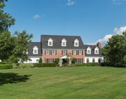 8005 Wingate Place, Delaware image