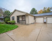 1713 Carrie Ln, West Bend image