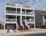 4 8th Avenue Unit A, Ortley Beach image