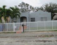 85 Nw 47th St, Miami image