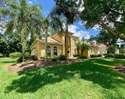 1926 Redwood Grove Terrace, Lake Mary image