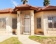 2817 S Jarvis Ave, Laredo image