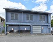 1009 Mccandless Lane, Honolulu image