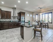 17756 W Redwood Lane, Goodyear image