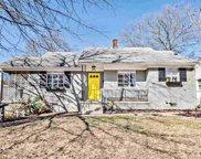 3670 Philwood, Memphis image