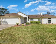 1781 Radisson Street, Palm Bay image