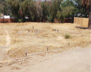 2     Lookout St, Lake Elsinore image
