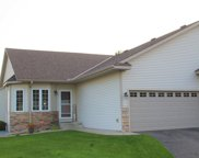 1552 129th Avenue NW, Coon Rapids image