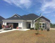 312 Wood House Drive, Jacksonville image