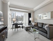1 Central Park W Unit 302/303, New York image