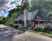 1316 Wedge Tailed, Sevierville image