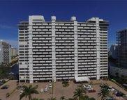 936 Intracoastal Dr Unit #15G, Fort Lauderdale image