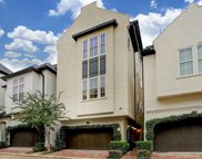 1704 Upland Lakes, Houston image