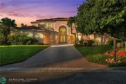 11823 NW 11th Pl, Coral Springs image