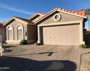 6680 S Coral Gable Drive, Chandler image