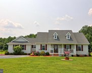 37894 Donaway Rd  Road, Frankford image