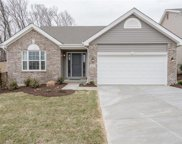 1 @ Maple At Westhaven, Wentzville image