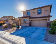 4391 W Federal Way, Queen Creek image