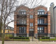 7143 West Irving Park Road Unit 3E, Chicago image