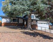 2725 Cibola Drive, Colorado Springs image