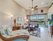 9441 Benvenuto Ct Unit 204, Naples image