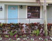 2909 Vassallo Avenue, Lake Worth image