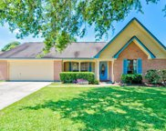 4650 Ford Street, Beaumont image