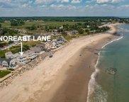 4 Nor'East Lane, Hampton image