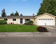 17227 130th Ave SE, Renton image