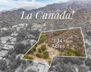 5271     Vista Miguel Drive, La Canada Flintridge image