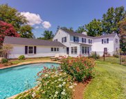 1307 Aintree, Towson image