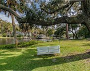 5930 River Road, New Port Richey image