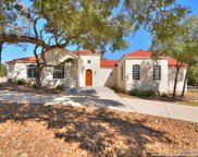 8037 Rock Oak Circle, Fair Oaks Ranch image