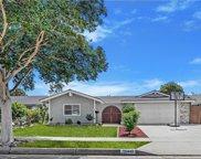 15442     Columbia Lane, Huntington Beach image