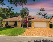9881 NW 49th Pl, Coral Springs image