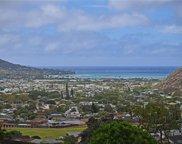 882 Nana Honua Street, Honolulu image