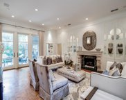 14308 Hughes Lane, Dallas image