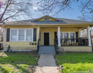 248 Clifford Ct, San Antonio image