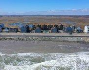 581 Ocean Boulevard Unit #23, Hampton image
