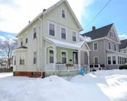 148 Atwater  Street, West Haven image