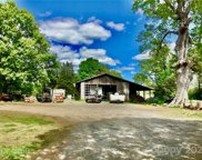 2411 Rufus Ratchford  Road, Gastonia image