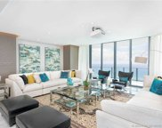 19575 Collins Ave Unit #42, Sunny Isles Beach image