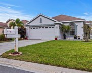 2340 Pleasant Hill Lane, Holiday image