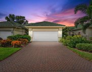 817 Vistana Cir, Naples image
